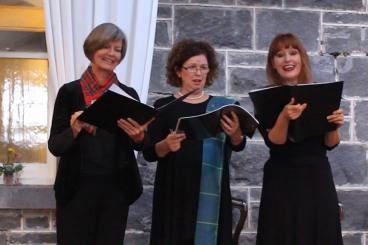 Icon Trio 4